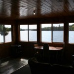 ontario hunting, camp narrows lodge, rainy lake