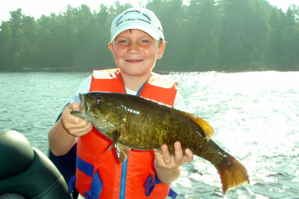 angling-for-bass_1